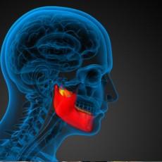 Gnatologia e visita posturale