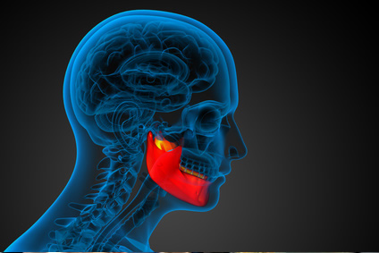 Gnatologia - studi posturali per malocclusione dentale Torino Brandizzo