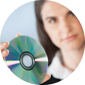 cd paziente documentazione digitale