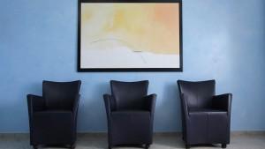 Sala d'attesa Centro Chirurgico o-chirurgico-sala-attesa-clinica-odontoiatrica Torino Brandizzo