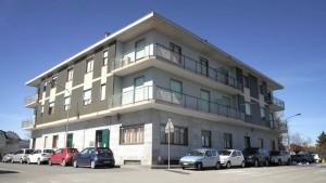 Centro Chirurgico - clinica odontoiatrica Torino Brandizzo