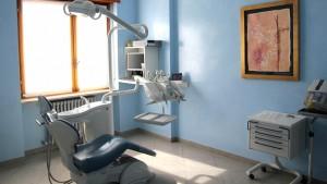 Centro Chirurgico - studio dentistico Torino Brandizzo