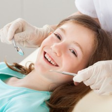 Paura del dentista? Dal dentista senza paura
