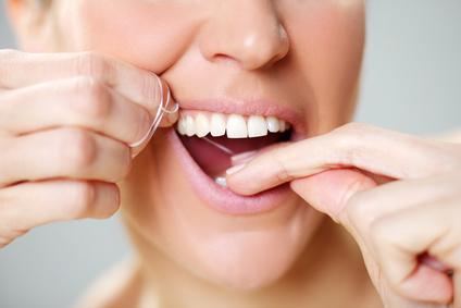 igiene dentale, detartrasi professionale - Torino - Brandizzo