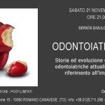 invito_odontoiatria-oggi