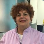 Tiziana Stefani - Assistente alla poltrona