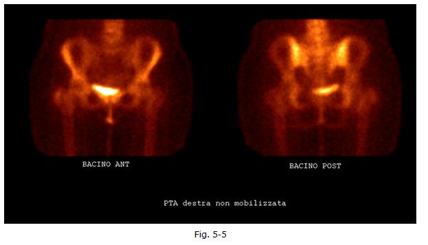 diagnostica-nucleare-1