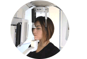 studio dentistico Torino - Brandizzo all'avanguardia