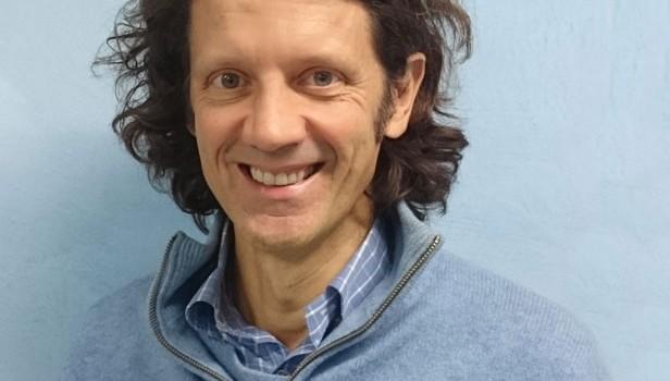 Francesco Damiano – Medico odontoiatra