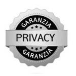garanzia-privacy