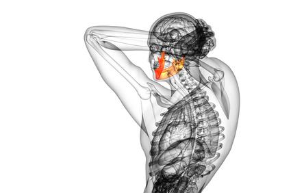 Kinesiografia nelle riabilitazioni odontoiatriche