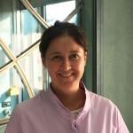 Veronica Musoni - Assistente alla poltrona