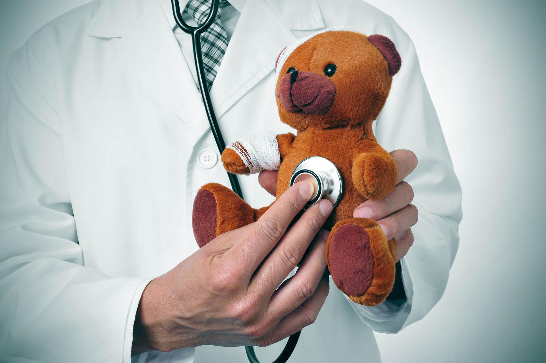 Centro Chirurgico Fiducia