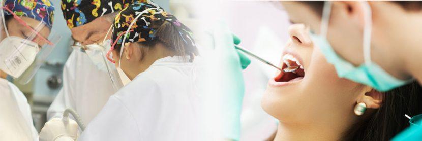 Supporto scientifico Implantologia funzionale