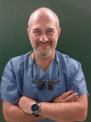 Dott. Andrea Agostinucci