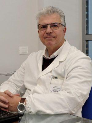 dott. Claudio Moretti