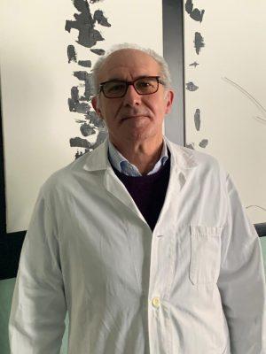Dott. Enzo Castenetto