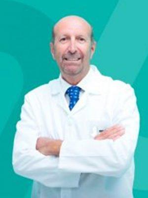 dott. Marco Scala