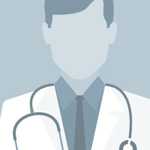 icon-dottore